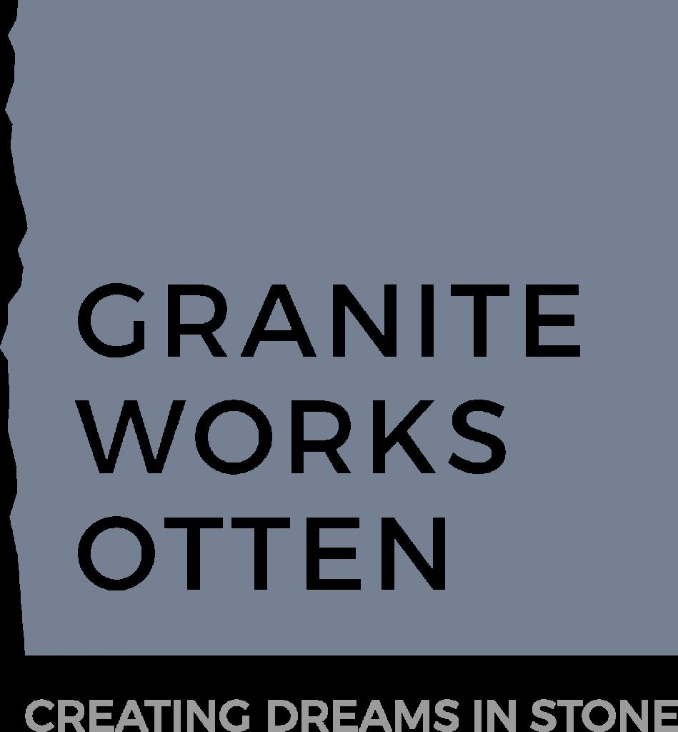 logo positief